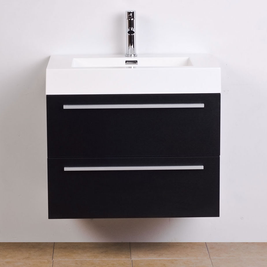 buy modern bathroom vanity cabinets free shipping on conceptbathscom