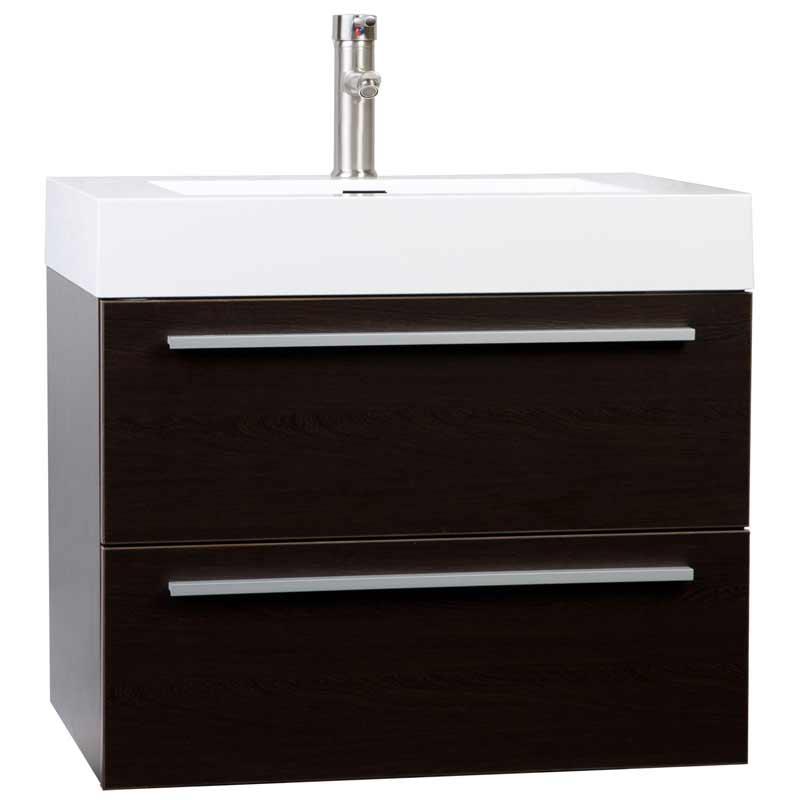 27 inch bathroom vanity. 26.75\ 27 Inch Bathroom Vanity L