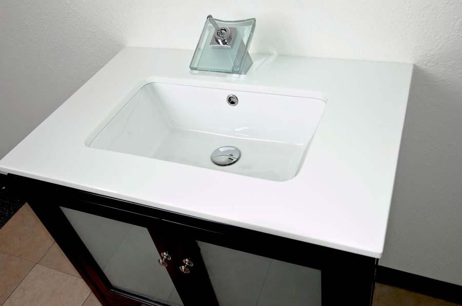 Wonderful Bathroom Vanities 30 Inch With Drawers  Myideasbedroomcom