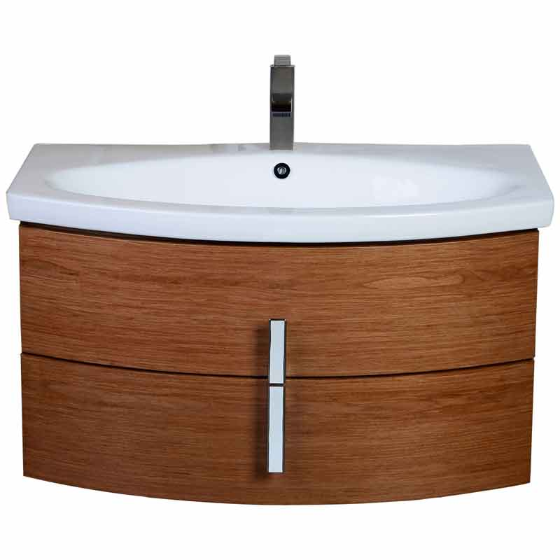 100 36 inch bathroom vanity with drawers 31 36 inch bathroo