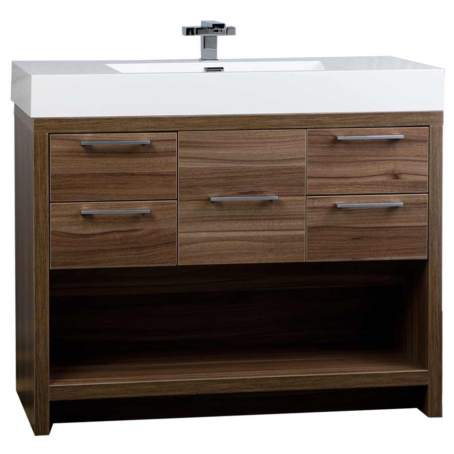 40 Bathroom Vanity 28 Images Classic 40 Inch Single Sink Bathroom Vanity By Bosconi 40 Quot