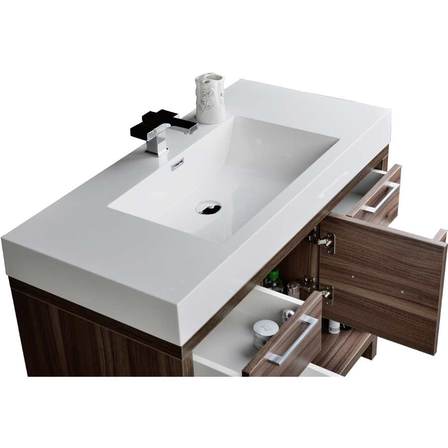 inch plan as house vanity bathroom well org pink pwti