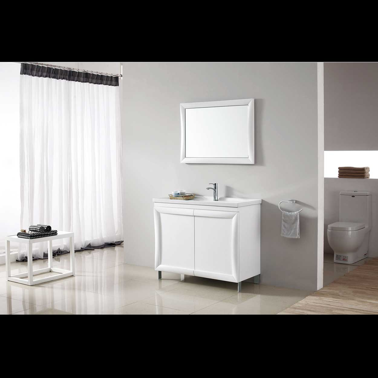 vanities and usa units single js virtu inch bailey best size sinks top full creative under decoration double design most white gloss ideas cabinet bathroom modern sink floating corner cabinets gw without in of vanity with tops