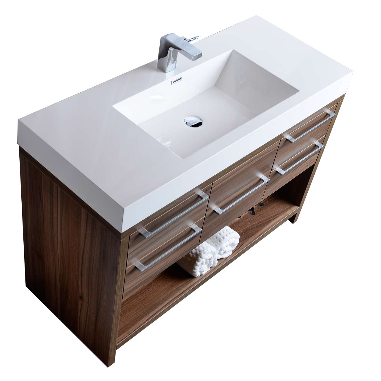 marvellous inch with interior top wooden vanity double carpet ideas bathroom desk amazing
