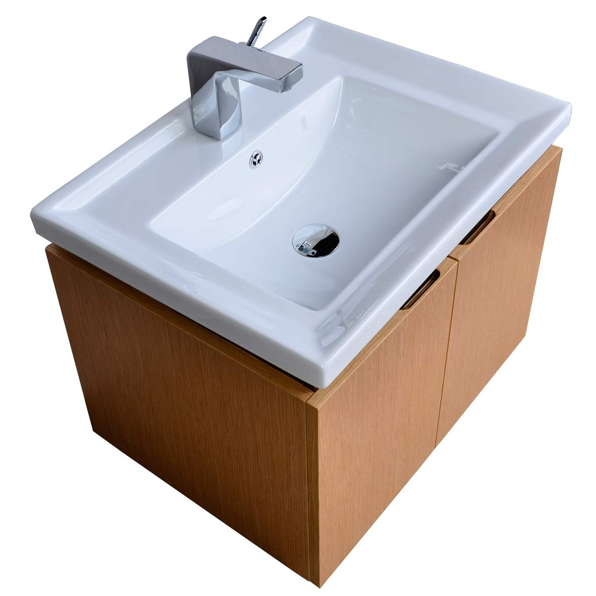 Bathroom vanity san francisco - Discount Quality Bathroom Vanity San Francisco Bay Area