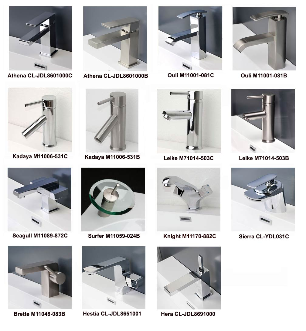 "Bathroom Faucet For Sale buy 35"" espresso solid wood bathroom vanity ag-x015 on"