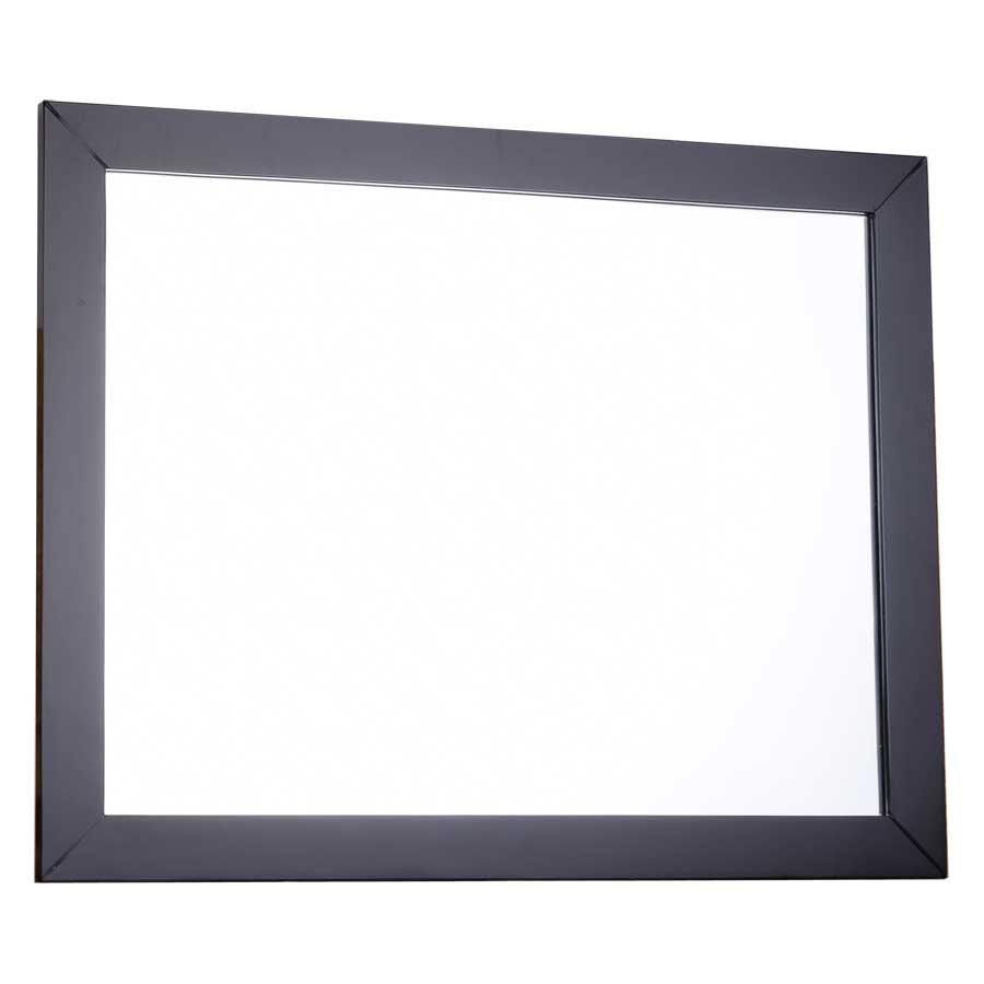Mirror Dark Espresso Ag M015 M Esp On