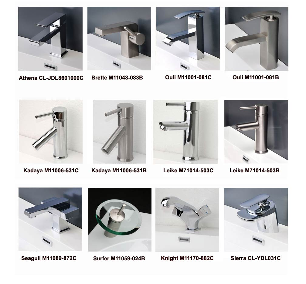 Bathroom Faucet For Sale buy bathroom faucet - nujits