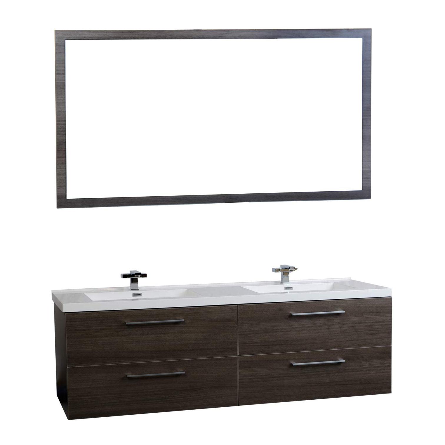 in plus kd dior bathroom bathtubs white wh virtu usa set double vanity c