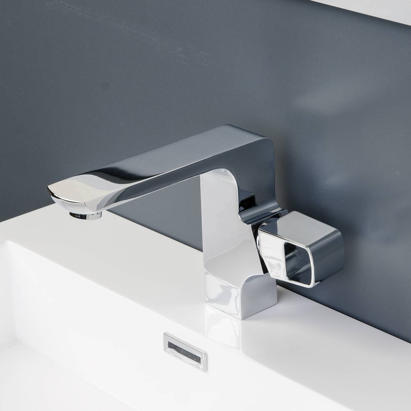 charming sink bathroom dodomi hole single faucet info