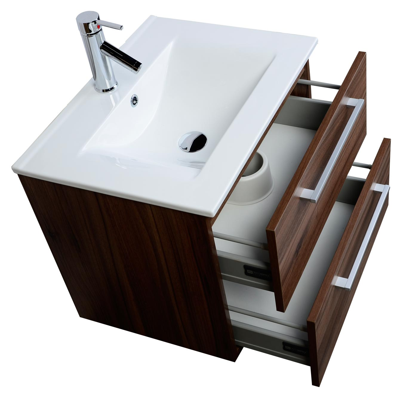 24 model bathroom vanities 24 inches wide for Bathroom 24 inch vanity