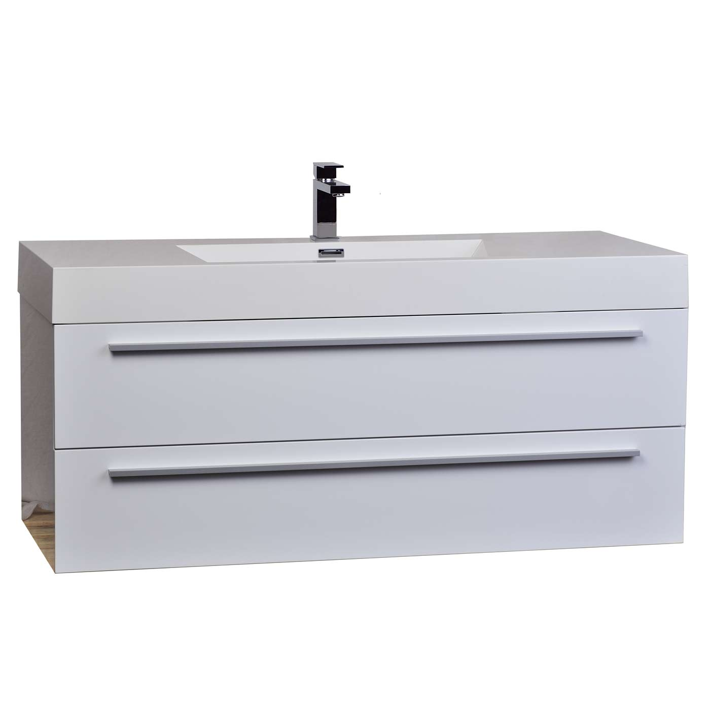 gloss gloss modular bathroom furniture collection vanity. 47\ Gloss Modular Bathroom Furniture Collection Vanity
