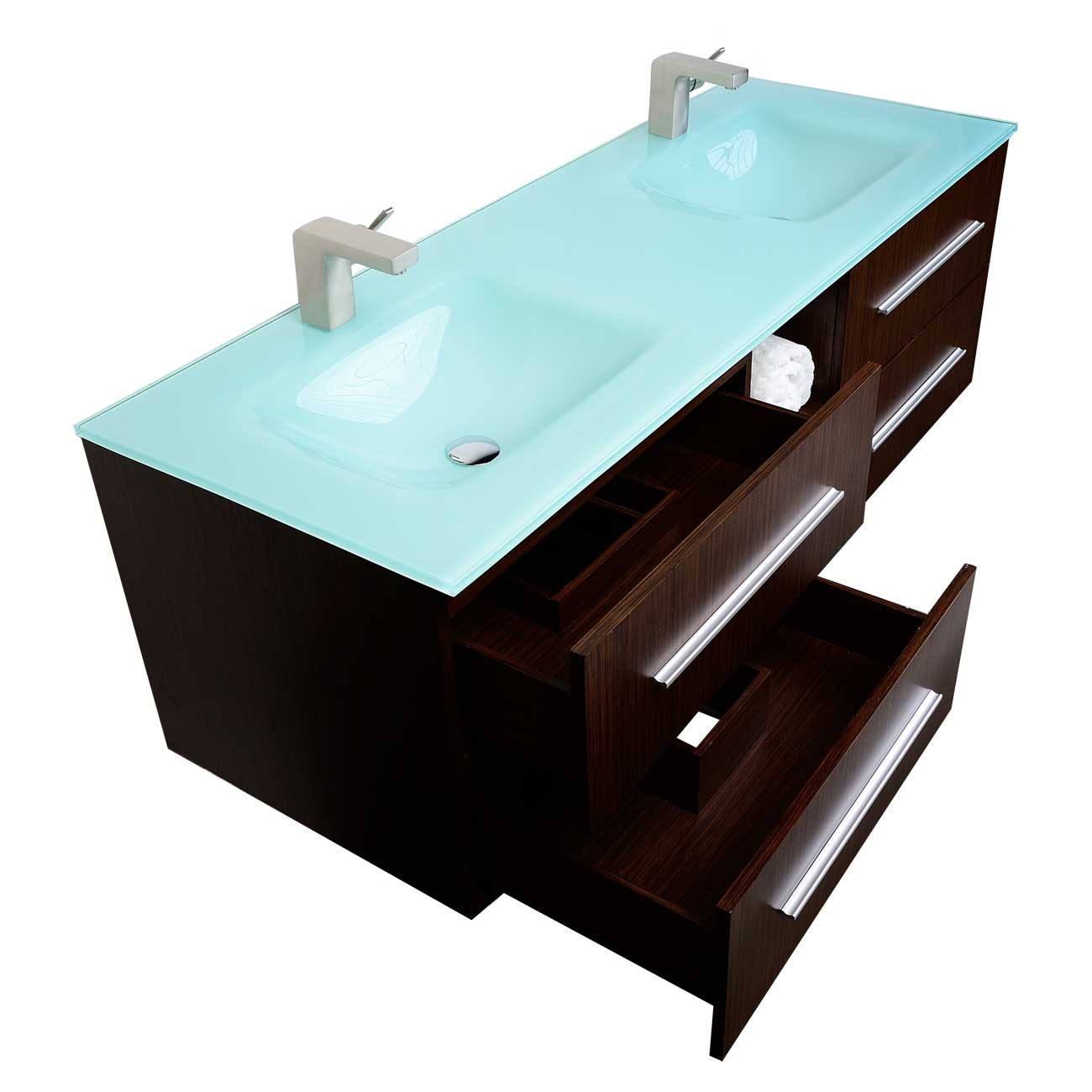 Best Modern Bathroom Vanity Cabis You Might Want To Try View In Gallery Wall Mounted