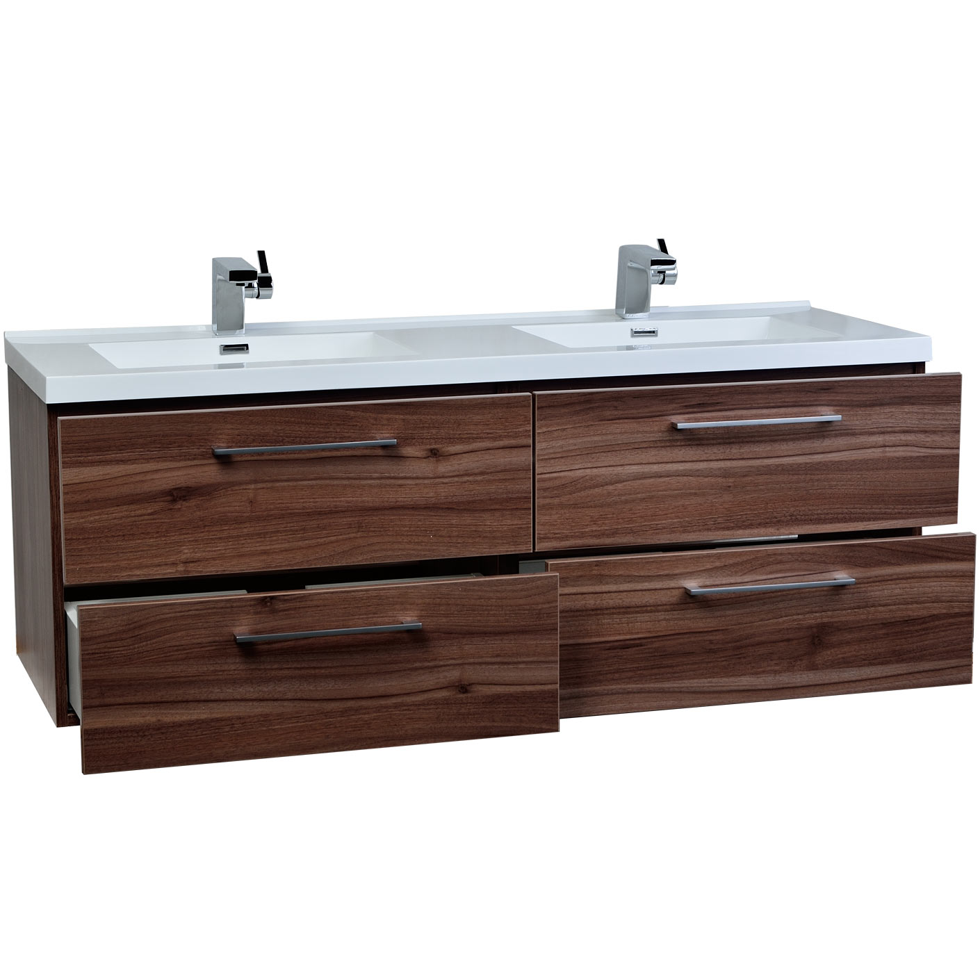 vanities company mount north price frm ruehlen htm available not vanity supply wall carolina