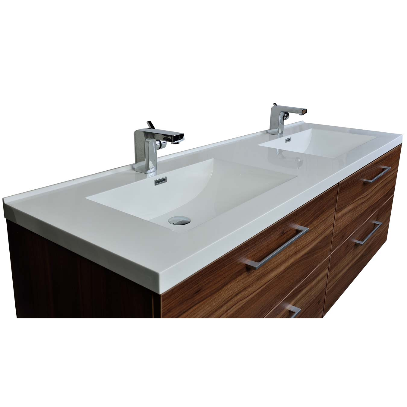 24 bathroom vanity and sink