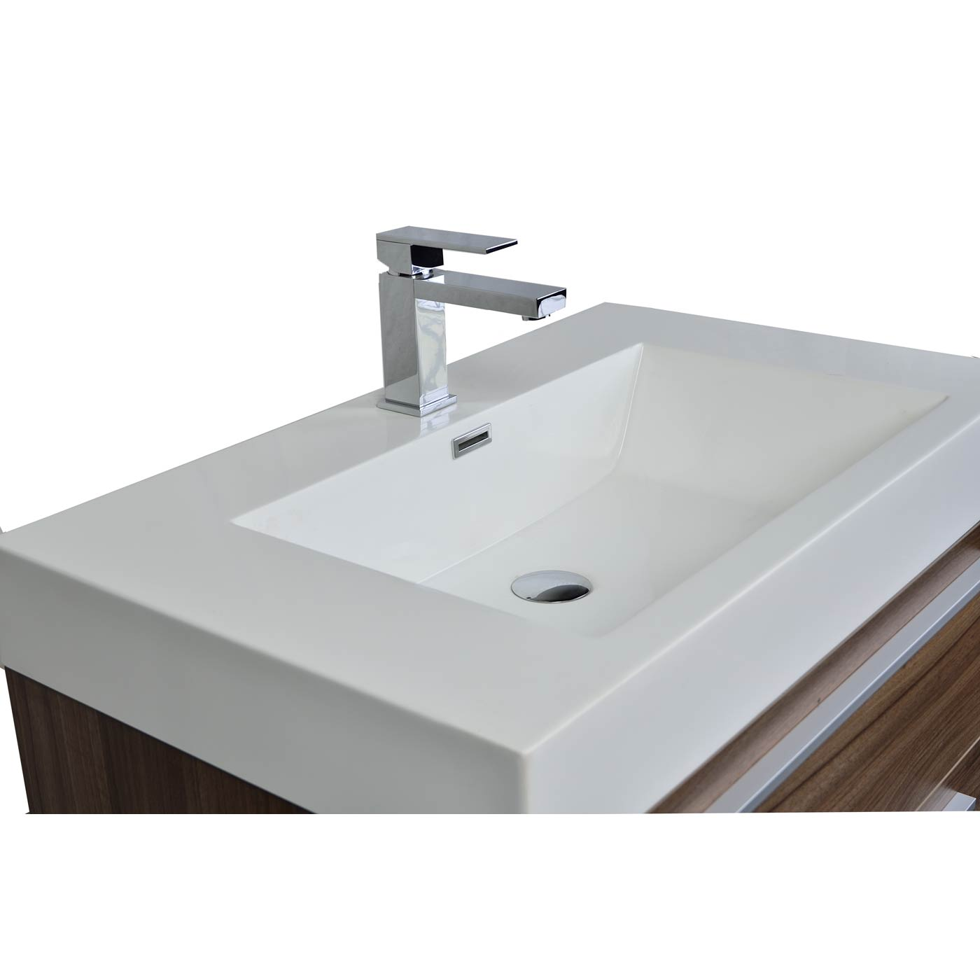 http://www.conceptbaths.com/images/detailed/1/modern-bathroom-vanity-free-shipping1409958544540a4290230df.jpg