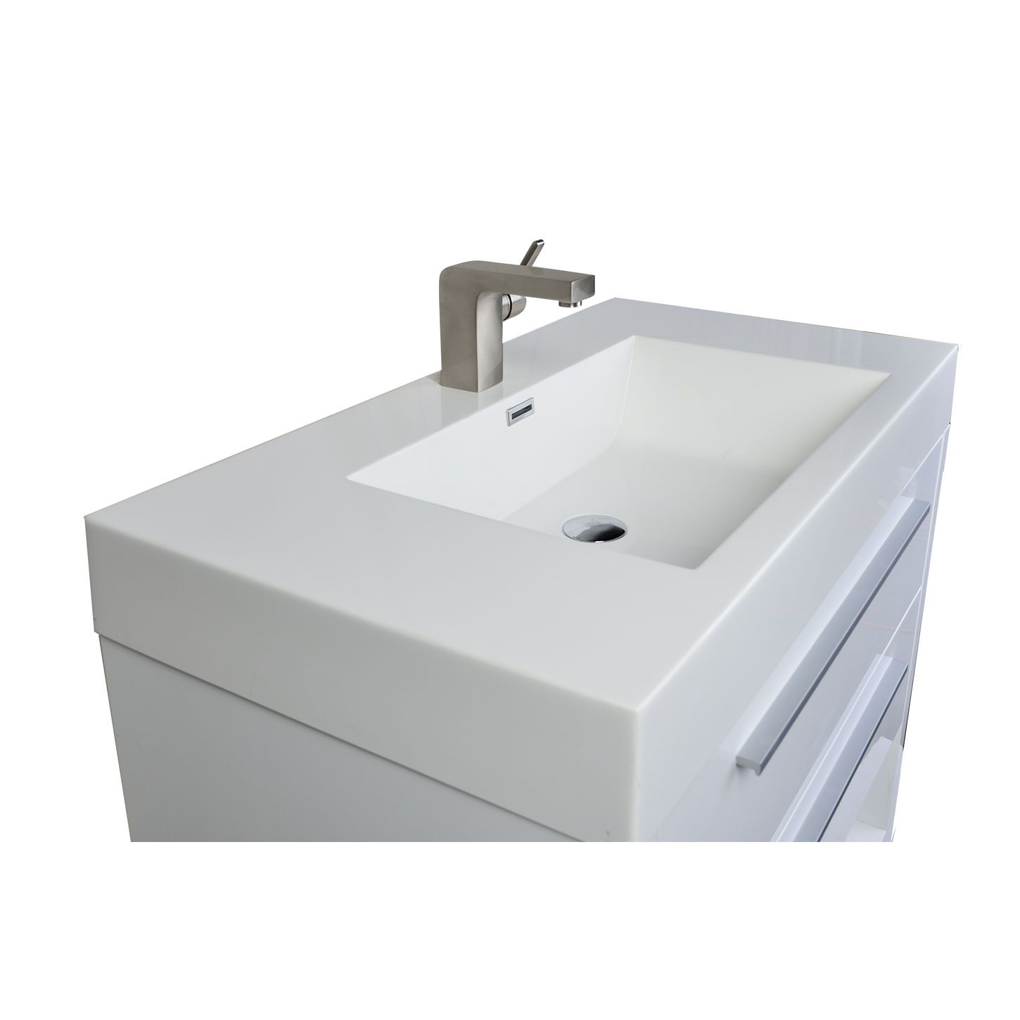 espresso alexa interior home finish interesting bathroom modern vanity from inch