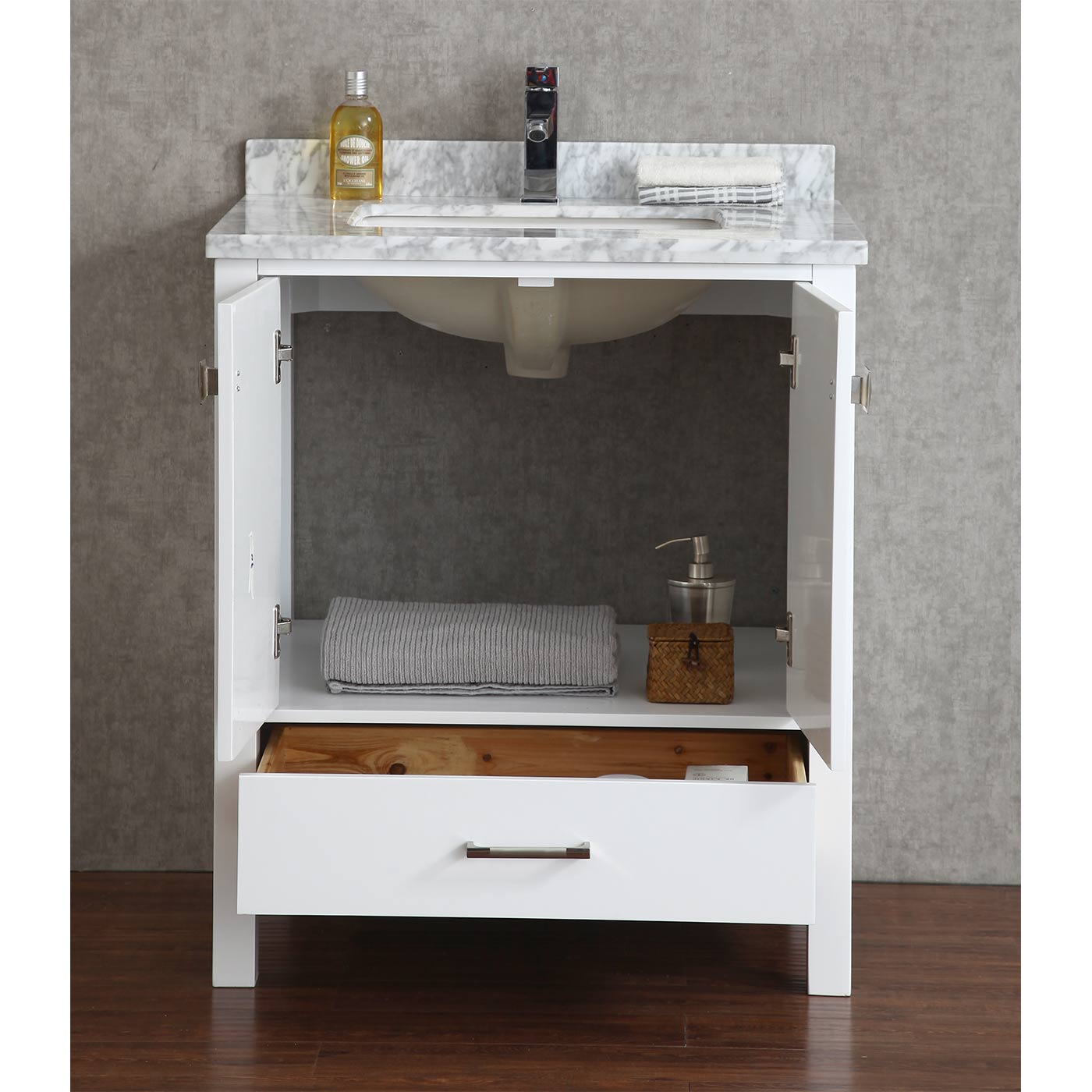 for bath property intended inside gloss virtu plan decorating gw vanity with js da bailey vanities diana single drawers sink bathroom