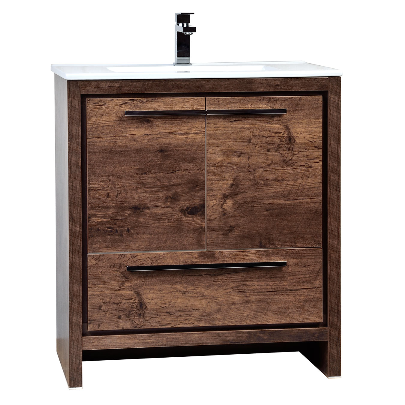 Contemporary Bathroom Vanities 36 Inch bathroom vanities, bathroom vanity furniture & cabinets