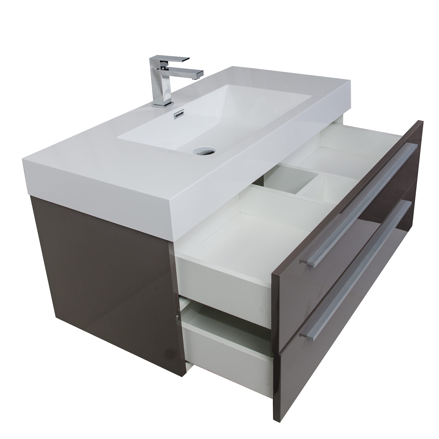 main inch modern to category wholesale vanities bathroom vanity product a