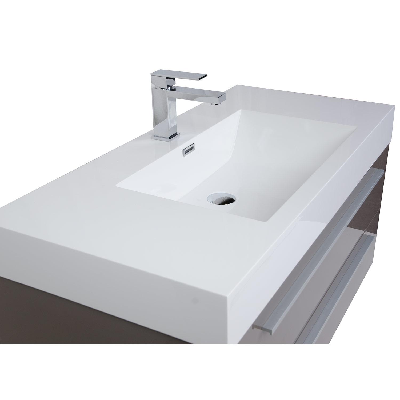 Concept Baths