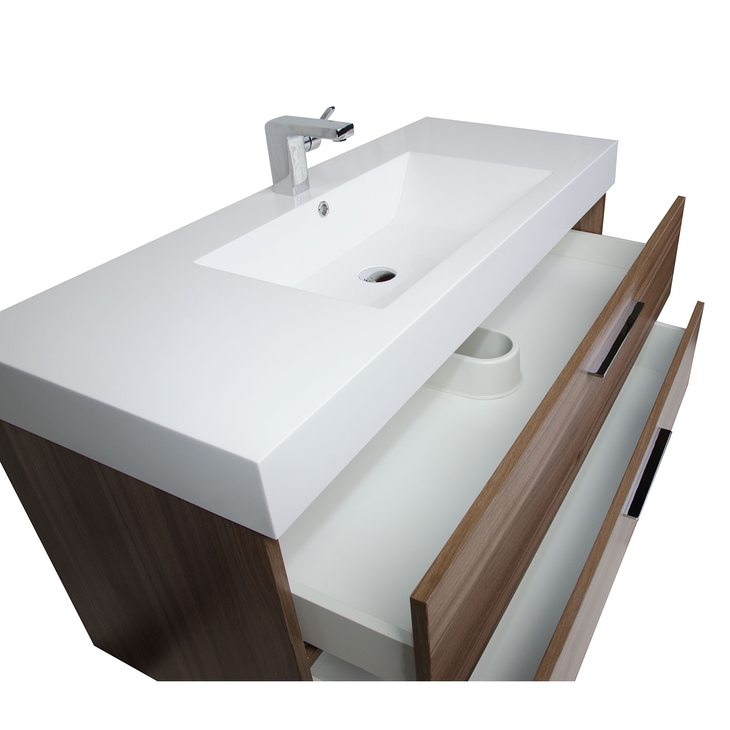 bathroom alya of lovely ripley single inch collection attachment bath vanity shop vanities modern