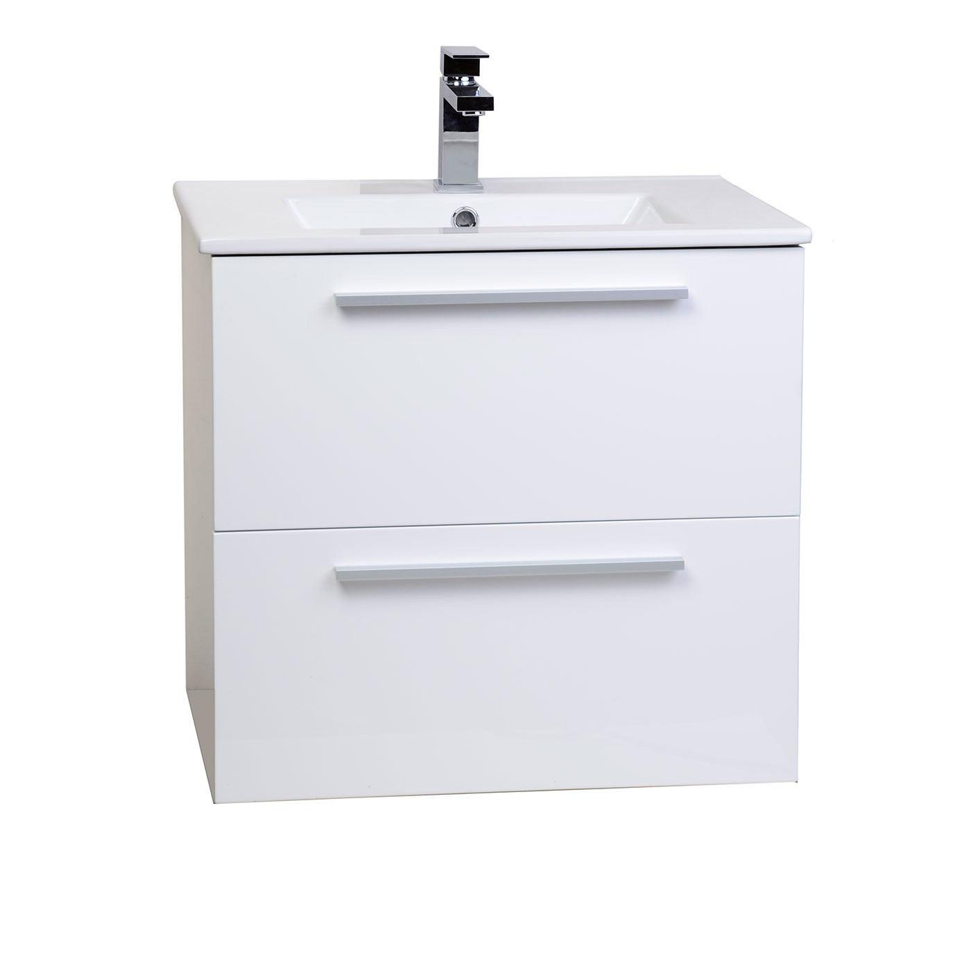 Buy Modern Bathroom Vanity Cabinets Free Shipping On Conceptbathscom - Cheap white bathroom vanity