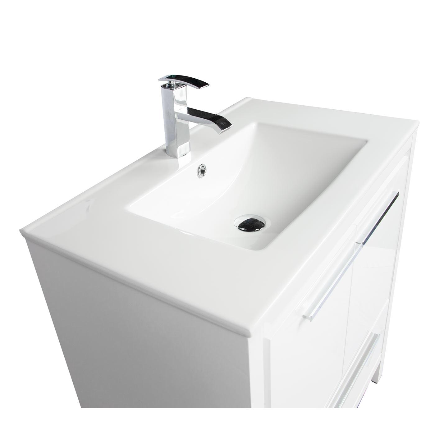 30 Inch Vanity Full Size Of Bedroom Vanity 30 Inch Grey Bathroom Vanity Menards Bathroom