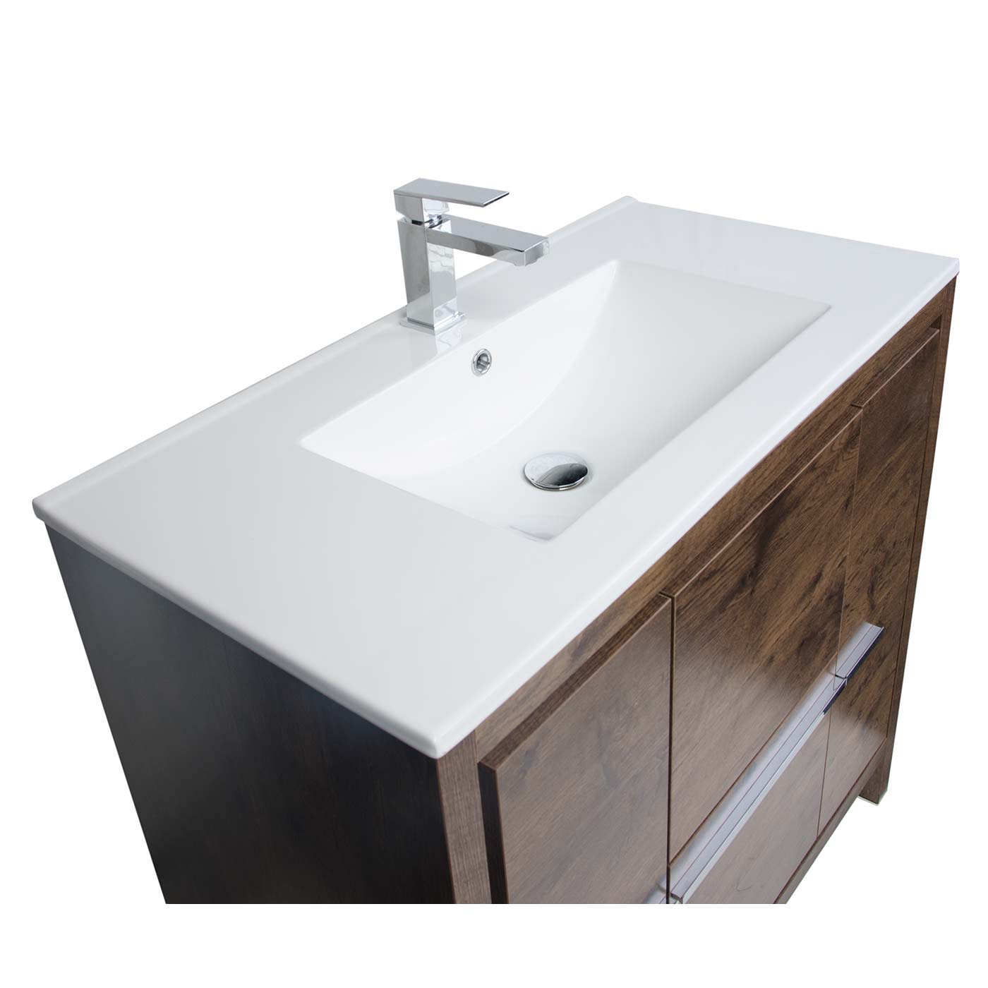 modern improvement tenafly logan vanity pdx set wade bathroom single mount wall home