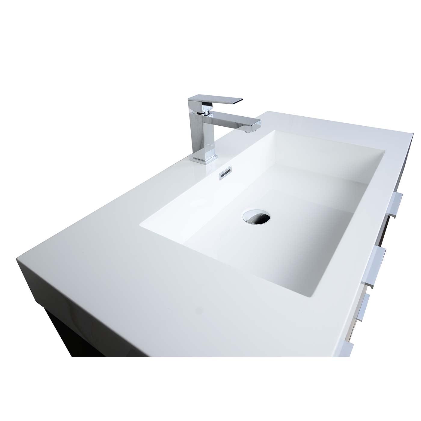 Do Vanity Lights Go Up Or Down : 900 Bathroom Vanity Ideas Comeonlight Bathroom Vanity Light With Crystal Cube Led Wall,Buy 35 ...