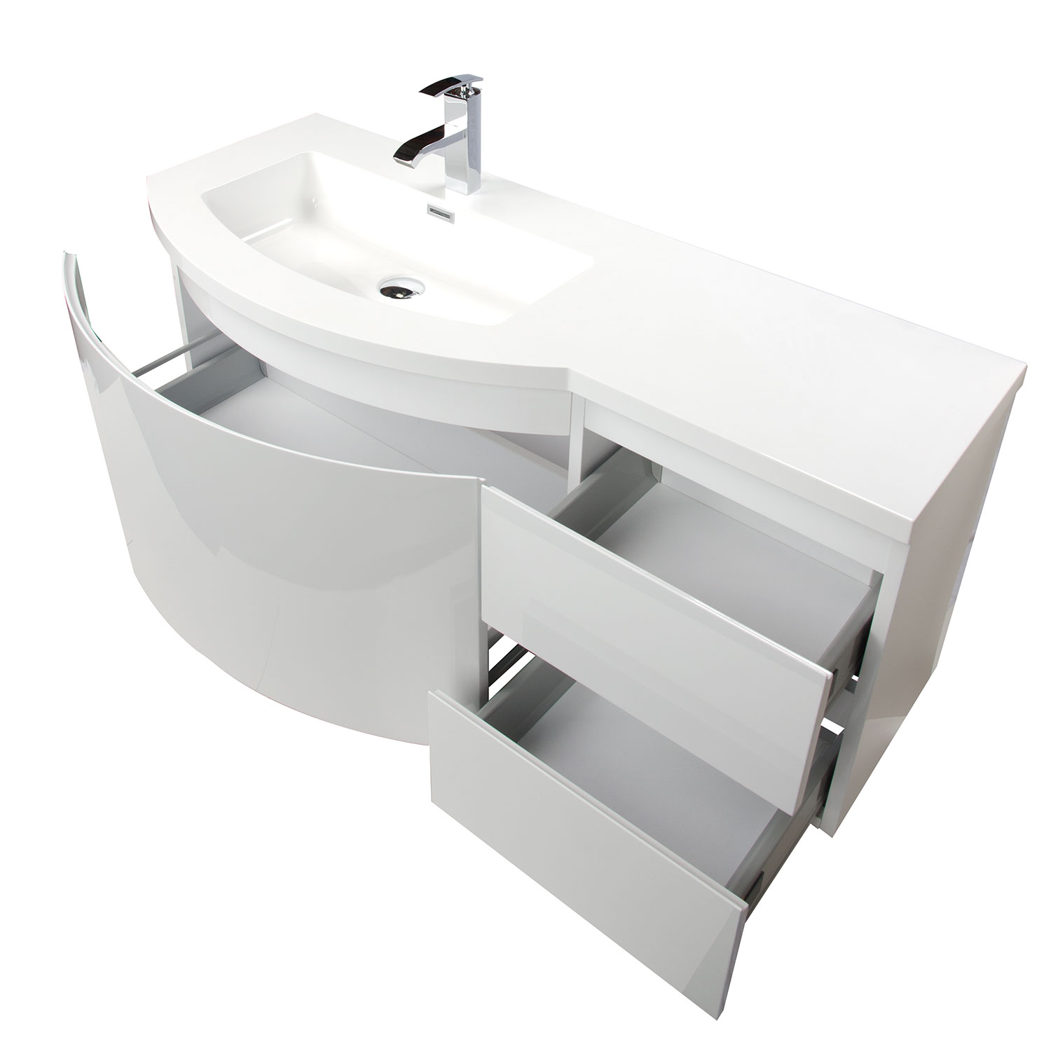 inch vanity design sinks sink vessel bathroom white stanton porcelain inspiring