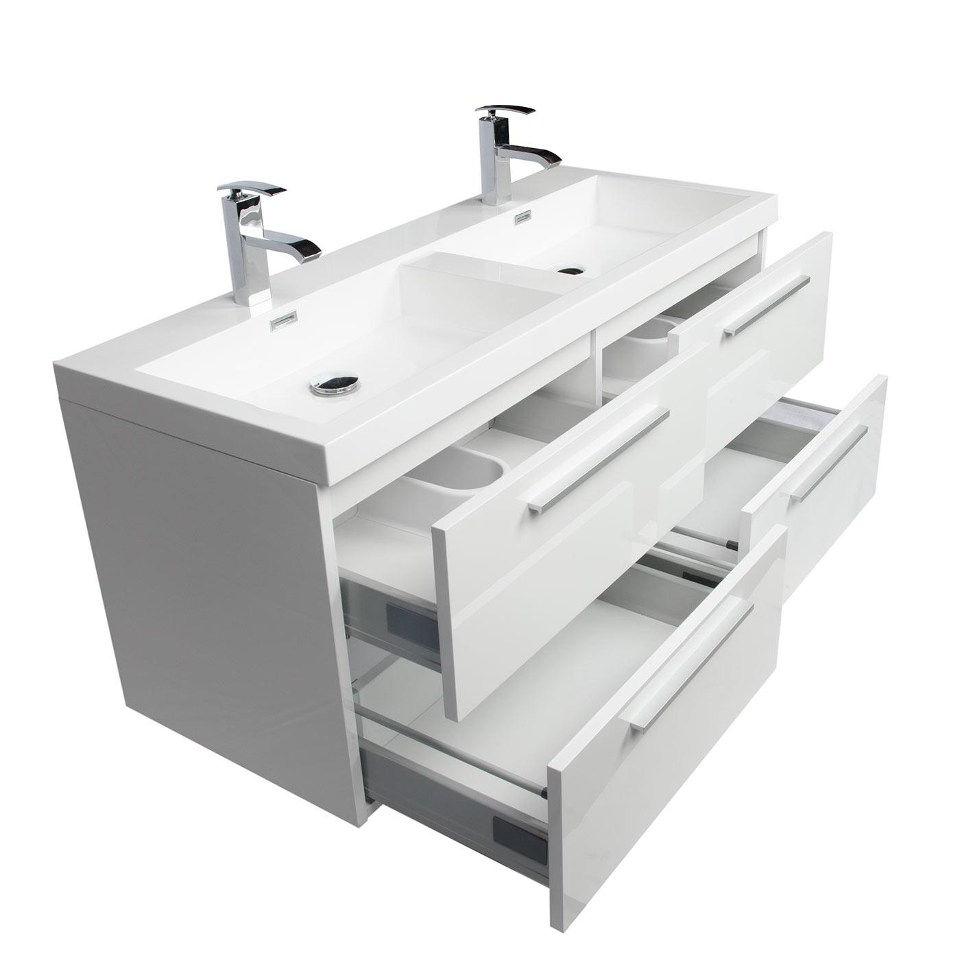 inch ansen shelf bottom levar top bathroom me fully grey open regarding plan vanity design without finish in