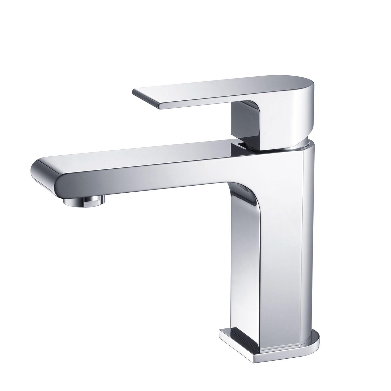 us faucets photos cool bathroom htsrec chrome sink espan com beautiful faucet moen