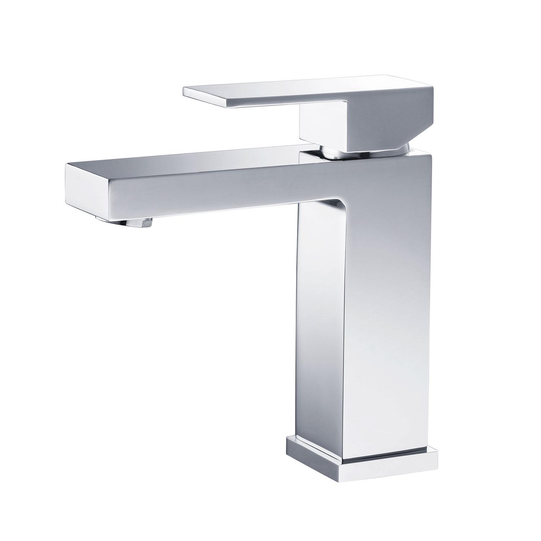 chrome centerset p faucets glacier low handle faucet lever aragon arc sink bay in single bathroom
