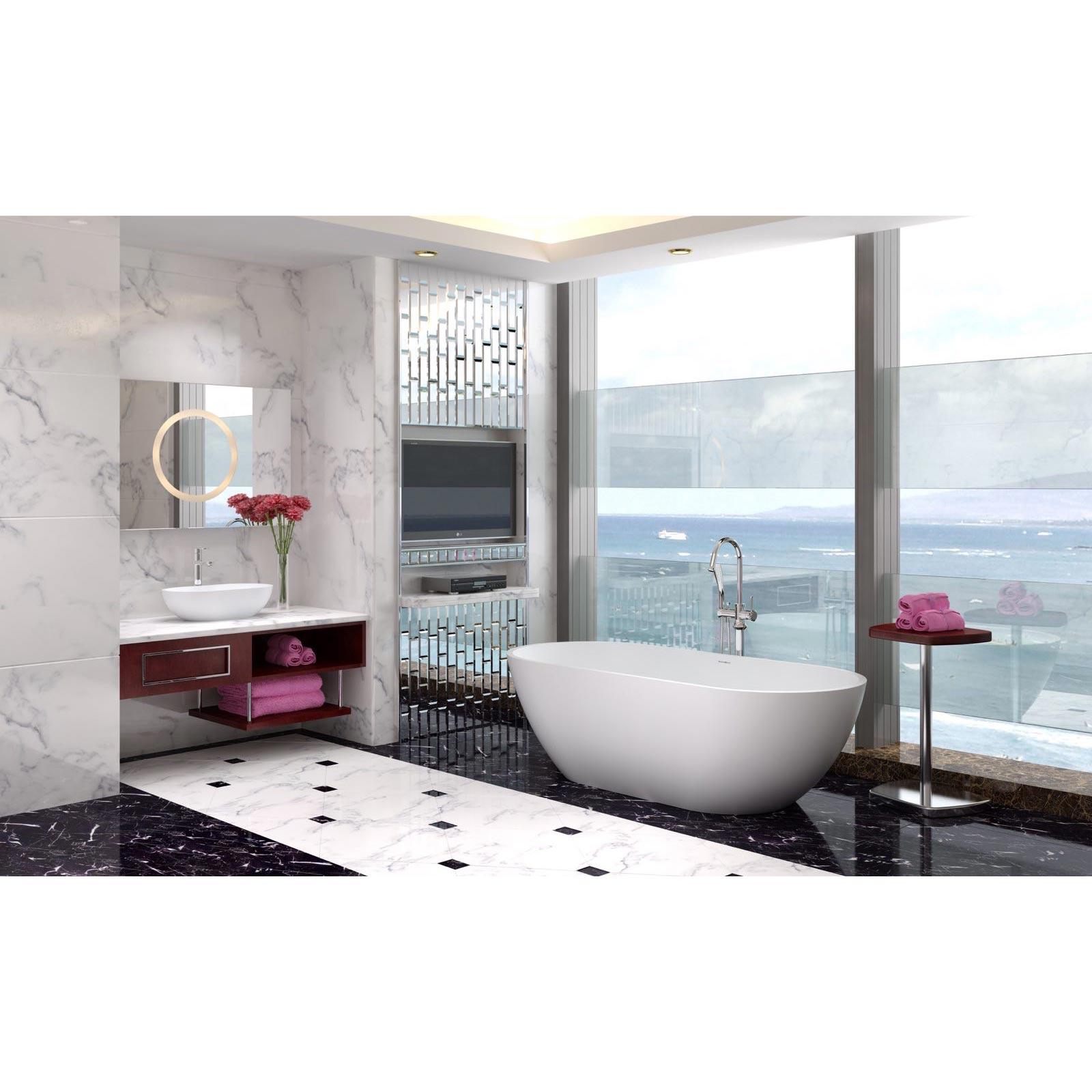 Showroom Bathtub Stores Near Me Tile Refinishing Kitchen