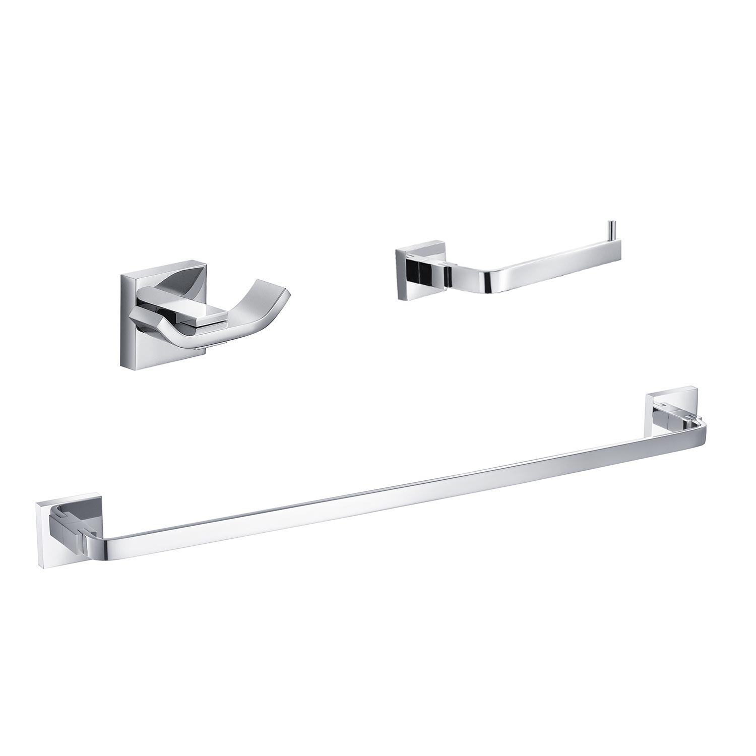 towel image finish harney hardware of wynwood paper collection chrome bathroom in european bar holder set products toilet