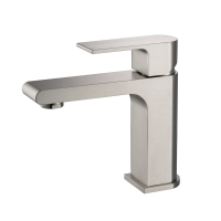Discount Bathroom Faucet for Factory Direct Prices on Conceptbaths ...