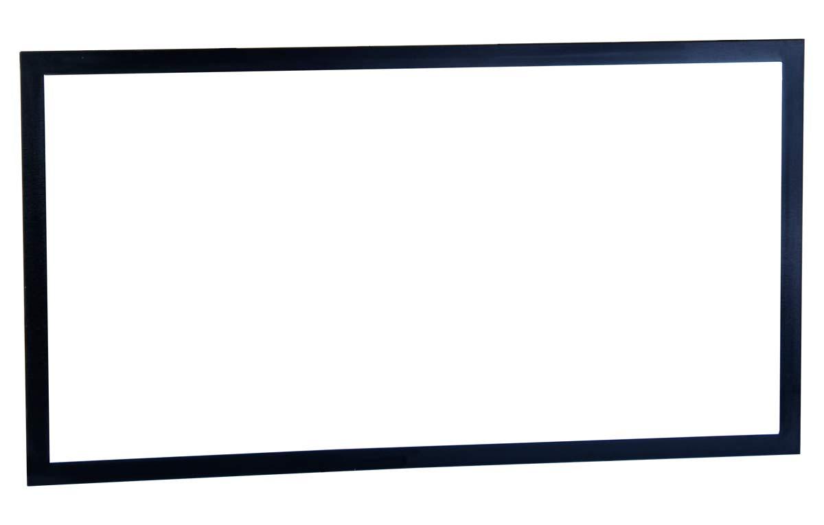Black Framed Wall Mirrors | Sevenstonesinc.com