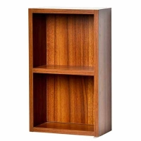 12 Inch Linen Cabinet with Open Storage TN-T690-SHELF-TK