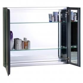 29.5 in. W x 25.75 in. H Medicine Cabinet TN-T580-MC