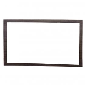 67-inch-grey-oak-mirror