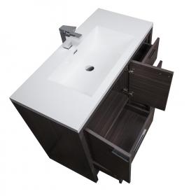42-single-bathroom-vanity-dark-oak-tn-y1065-co-3