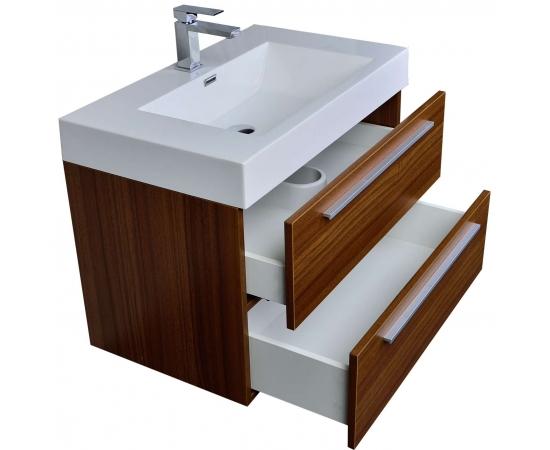 "31.5"" Single Bathroom Vanity"