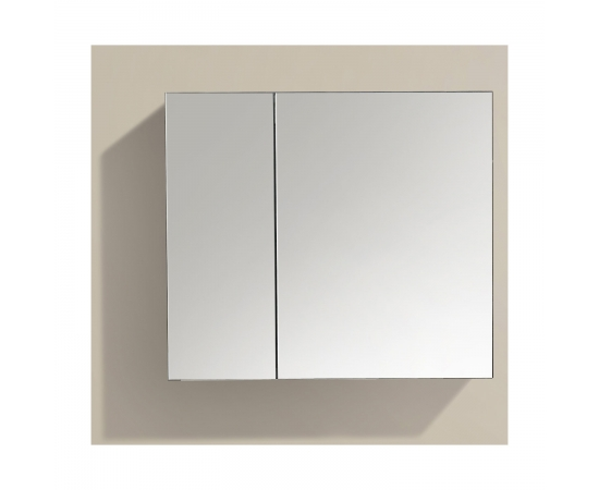 Medicine Cabinet 29.5 in. W x 25.75 in. H TN-N800-MC